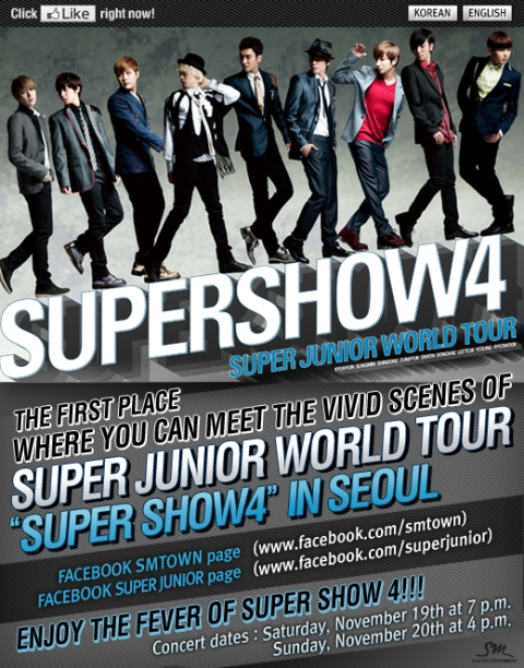 http://evilkyuchul.files.wordpress.com/2011/11/super-show-4-poster.jpg