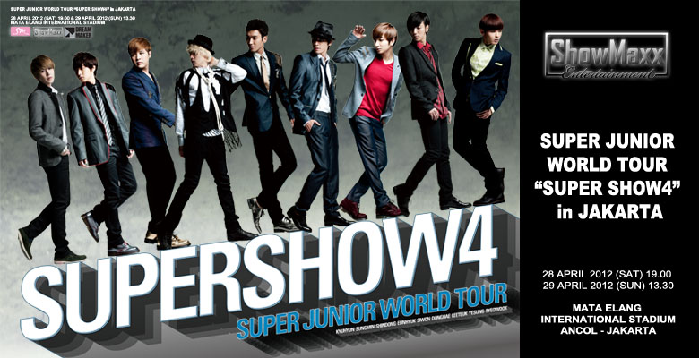SS4INAPoster